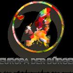 foto aus: europaderbuerger.de