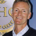 Andreas Hoose